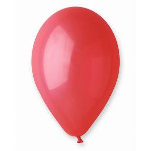 Balony lateksowe gładkie