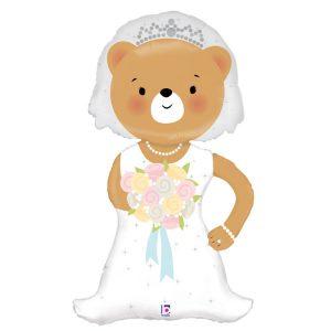 Ślub,panieńskie,kawalerskie