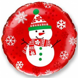 Święta i sylewster